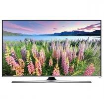 "Smart TV LED 50"" Full-HD Samsung UN50J5500AG -"