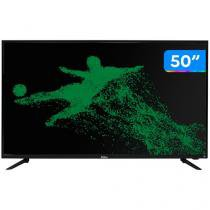 "Smart TV LED 50"" Philco Full HD PH50A17DSGWA - Android Conversor Digital Wi-Fi 3 HDMI 2 USB"