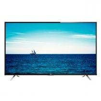 "Smart TV LED 55"" Full-HD Conversor Digital TCL L55S4700FS - TCL"