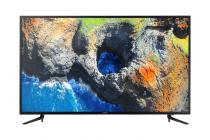 "Smart TV LED 58"" UHD 4K 58MU6120 HDR Premium - Samsung"