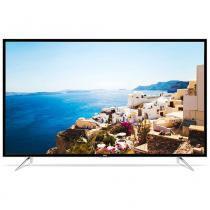 Smart TV Led Semp Toshiba 49 Polegadas Full HD com Wi-Fi HDMI USB L49S4900FS - Semp Toshiba