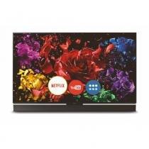 Smart Tv Panasonic OLED 4K Ultra HD 65 Preto TC-65FZ1000B -