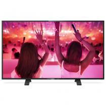 Smart tv philips 32 polegadas 3 hdmi 2 usb dtvi netiflix - 32phg520178 - Philips