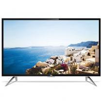 Smart tv semp tcl 32 polegadas wi-fi hd 2 usb 3 hdmi l32s4900s - Tcl