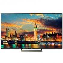 """Smart TV Sony LED 65"""" 4K HDR XBR-55X905E Wi-fi Android com Tecnologia Motionflow 960 4 HDMI 3 USB -"""