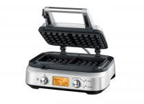 Smart Waffle 127 V Tramontina By Breville - TBB 049 -