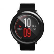 Smart Watch AmazFit, com GPS e Wifi, para Android ou iOS - Xiaomi