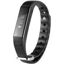 Smartband Átrio - Active Slim