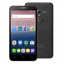 Smartphone Alcatel Pop 3 One Touch 5016J Tela 5 Android 5.1 TV Dual Chip -