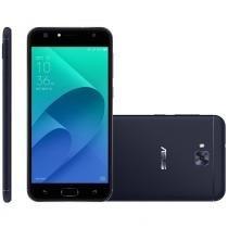 Smartphone Asus ZenFone 4 Selfie, 4G, 64GB, 16MP, Dual, Preto - ZD553KL -