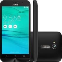 Smartphone Asus Zenfone Go 3G ZB500KG Preto - Asus