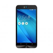 Smartphone Asus Zenfone Selfie Dual Azul ZD551 -