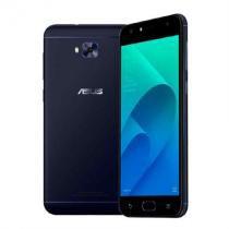 """Smartphone Asus Zenfone Selfie, Preto, ZB553KL, Tela de 5.5"""", 16GB, 13MP -"""