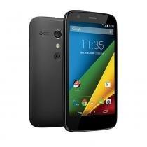 Smartphone Desbloqueado Moto E (2ª Geração) com 4G, Colors - Motorola