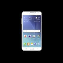 Smartphone Galaxy J7 TCDS0836 Duos Dual Chip Desbloqueado Android 5.1 16GB 4G 13MP Branco - Samsung