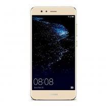Smartphone Huawei P10 Lite WAS-LX3 4G Tela 5.2 Polegadas Android 7.0 Câmera 12MP 32GB Dual SIM - Huawei
