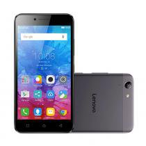 Smartphone Lenovo Vibe K5 - Grafite -