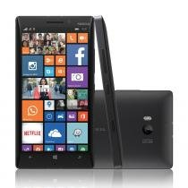 Smartphone Nokia Lumia 930 -