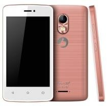 Smartphone Positivo Twist Mini Dual Chip Dual Core 3G Android 6.0 8GB Rosa - Rosa -