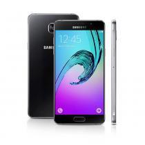 Smartphone Samsung Galaxy A5 2016 Duos - Samsung