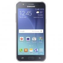 Smartphone Samsung Galaxy J5 Duos J500M Preto 4G 16GB Vivo - Samsung