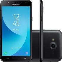 Smartphone Samsung Galaxy J7 Neo Preto -