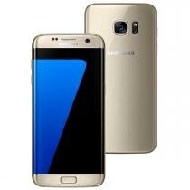 Smartphone Samsung Galaxy S7 EDGE G935F Single Chip - Samsung