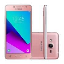 Smartphone Samsung J2 Prime TV 16GB Tela 5 Câmera 8MP G532 -