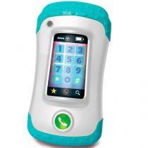 Smartphone sonoro elka 967 - Elka