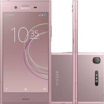 Smartphone Sony G8341 Xperia Xz1 - Rose -