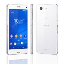 Smartphone Sony Xperia Z3 Compact -