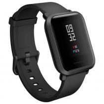Smartwatch Bip - Amazfit - Xiaomi