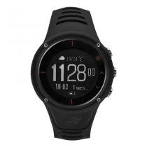 Smartwatch Mormaii Ref: Mos23/8c GPS Bluetooth -