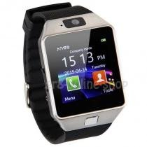 Smartwatch Relógio Celular 3g Chip compatível Android Iphone Samsung com bluetooth - Power xl