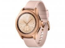Smartwatch Samsung Galaxy Watch LTE Rose - 4GB