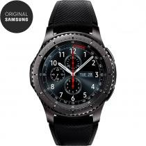 SmartWatch Samsung Gear Frontier -