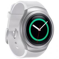 "SmartWatch Samsung Gear S2 Visor 1,2"" Touch - 4GB Proc. Dual Core Bluetooth 4.1"