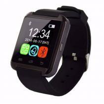 Smartwatch U8 Relogio Inteligente Bluetooth Android - Mega page