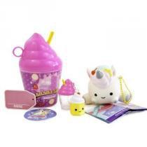 Smooshy Mushy Frozen Delight - Kit  Bichinho Surpresa - Toyng - 35771 -