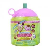 Smooshy Mushy  - Kit Surpresa Com Smooshy Surprise Serie 1 - Toyng - 35760 -