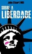 Sobre A Liberdade - Lpm Pocket - 953025