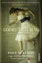 Sobrenatural - Fabrica 231 - 952684