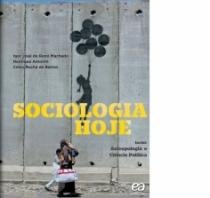 Sociologia Hoje - 1