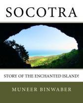 Socotra - Createspace pub