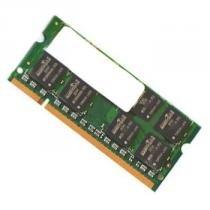 SODIMM 2GB DDR3L 1600MHz para Notebook - Low Voltage - PC3L-12800 - Diversos