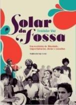 Solar Da Fossa - Casa Da Palavra - 952476