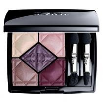 Sombra Dior - Diorshow 5 Couleurs - Dior