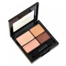 Sombra revlon colorida decadente -