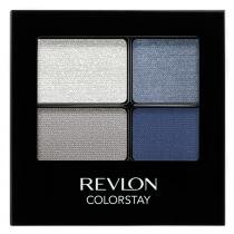 Sombra revlon colorstay 16 hours passionate 4,8g -
