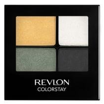 Sombra Revlon Colorstay 16 Hours Surreal 4,8g - REVLON